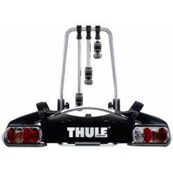 Thule EuroWay G2 922